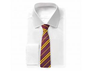 Harry Potter Cravatta Grifondoro Brandecision