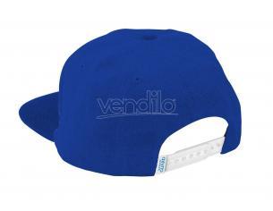 Ultimate Guard Cappellino Cappellino Snapback Dark Blue Ultimate Guard