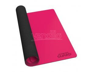 Ultimate Guard Play-Mat XenoSkin Edition Hot Pink 61 X 35 Cm Ultimate Guard