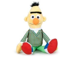 Sesame Street Bert Peluche Toy