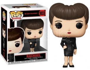 Blade Runner Funko Film Vinile Figura Rachel 9 cm