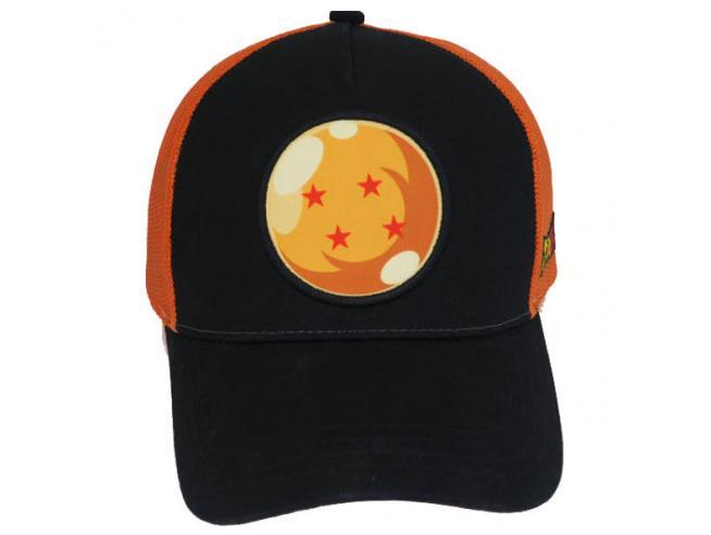 Dragon Ball Cappello Z Ball Toei Animation