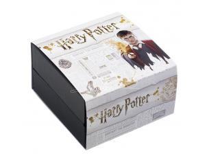 Harry Potter X Swarovski Orecchini Fulminebolt (sterling Silver) Carat Shop, The