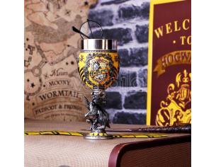 Harry Potter Tassorosso Collectible Goblet Bicchieri Nemesis Now