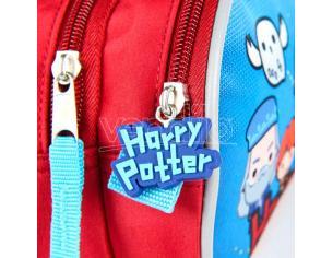 Harry Potter Chibi Vanity Case Cerdà