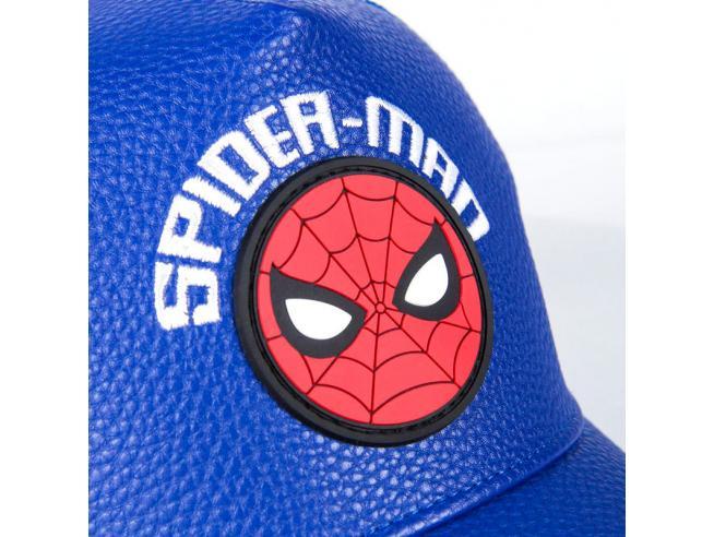 Marvel Spiderman Cap Cerdà