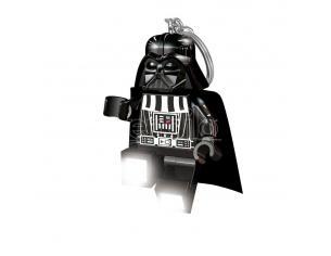 Lego Star Wars Light-up Portachiavi Darth Vader 6 Cm Joy Toy