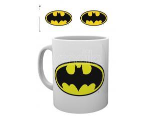 Batman Tazza bat Simbolo Gb Eye