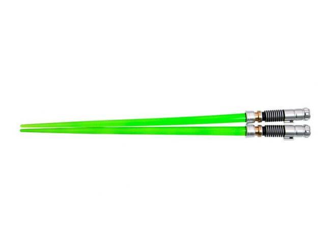 Star Wars Episodio VI Figura Bacchette Spada Laser Luke Skywalker Kotobukiya