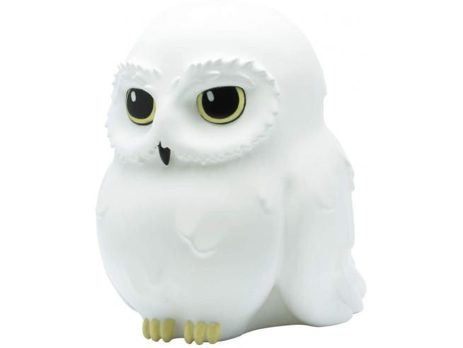 Harry Potter Film Figura Lampada Hedwig Aby Style