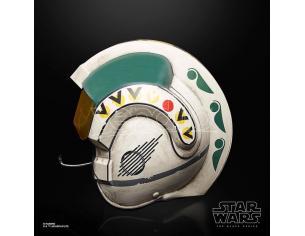Star Wars Wedge Antilles Electronic Casco Hasbro