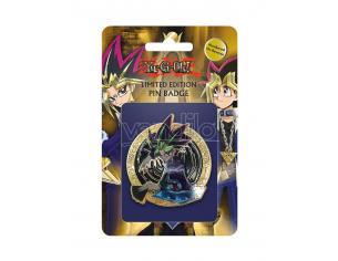 Yu-gi-oh! Spilla Badge Yugi Fanattik