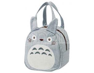 My Neighbor Totoro Hand Bag Totoro Benelic