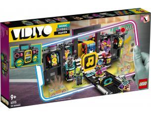 LEGO VIDIYO 43115 - IL BOOMBOX