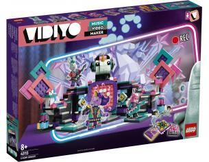 LEGO VIDIYO 43113 - CONCERTO K-PAWP