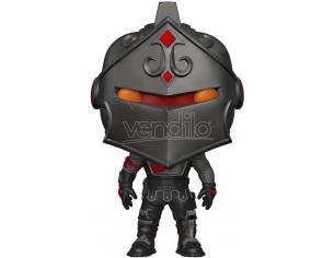 Fortnite Funko Pop Videogioco Vinile Figura Black Knight 9 cm