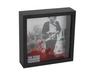 Texas Chainsaw Massacre Salvadanaio Leatherface 20 Cm Fanattik