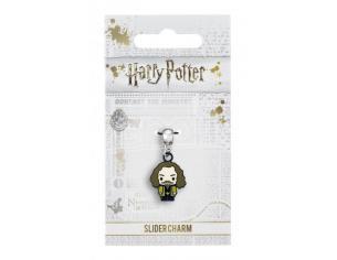 Harry Potter Ciondolo Sirius Black Carat Shop