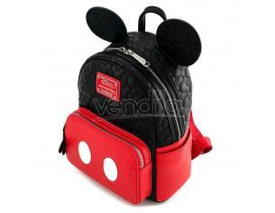Disney Mickey Zaino Oh Boy 26 cm Loungefly