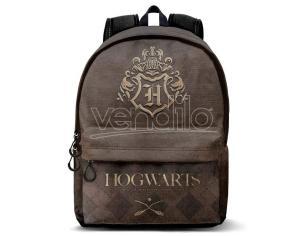 Harry Potter Hogwarts Regolabile Zaino 45cm Karactermania