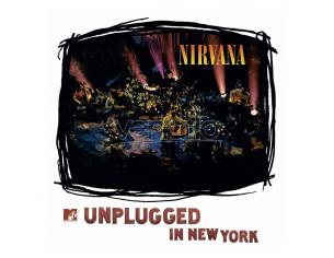 Nirvana Rock Saws Jigsaw Puzzle MTV Unplugged In New York (500 Pieces) PHD Merchandise