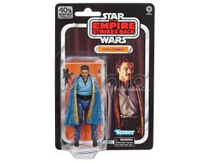 Star Wars Lando Calrissian Figura 15cm Hasbro