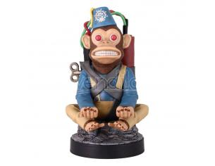 Call Of Duty Cable Guy Monkey Bomb 20 Cm Exquisite Gaming