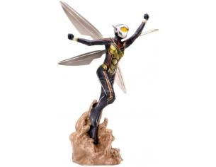 Marvel Movie Gallery Ant-Man & The Wasp 23 cm Diamond Select
