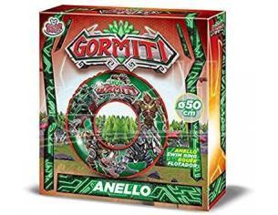 ANELLO GONFIABILE MARE GORMITI CM.60