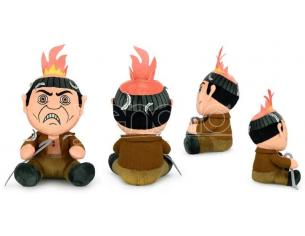 Home Alone Phunny Peluche Harry Peluches Kidrobot
