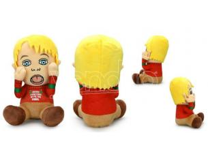 Home Alone Phunny Peluche Kevin Peluches Kidrobot