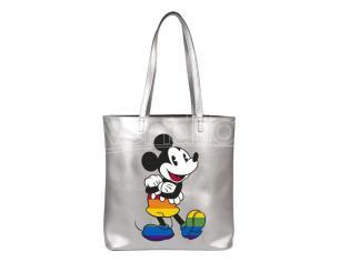 Disney Mickey Pride Bag Cerdà