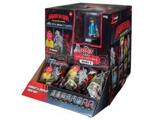 Horror Collectible Minis Serie 1 Figura Gizmo 6 cm Domez