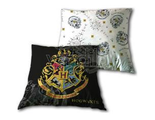 Harry Potter Cuscino Hogwarts Warner Bros.