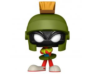 Pop Figura Space Jam 2 Marvin The Martian Funko