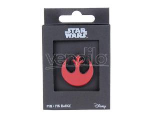 Star Wars Rebel Bagde Cerdà