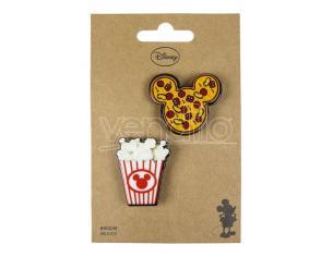 Mickey Disney Assortiti Spilla Cerdà