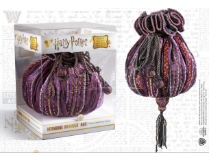 Harry Potter Borsa Di Hermione Granger Noble Collection