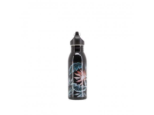 PRODG Bottiglia 23,5 Savage Karactermania
