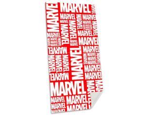Marvel Cotone Telo Mare Bambino Licensing