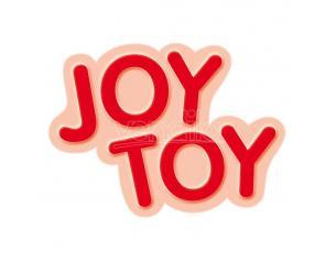 Looney Tunes Peluche Figures Space Jam 29 Cm Assortment (4) Joy Toy