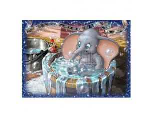 Disney Collector's Edition Jigsaw Puzzle Dumbo (1000 Pieces) Ravensburger