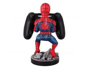 Marvel Cable Guy New Spider-Man 20 Cm Exquisite Gaming