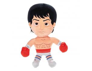 Rocky Peluche Figura Rocky Balboa 30 Cm Joy Toy