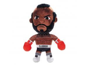 Rocky Peluche Figura Clubber Lang 30 Cm Joy Toy