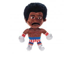 Rocky Peluche Figura Apollo Creed 30 Cm Joy Toy