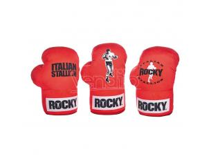 Rocky Peluche Figures Boxing Guanti 60 Cm Assortment (3) Joy Toy