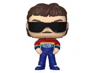 Nascar Funko Pop Sports Vinile Figura Jeff Gordon 9 Cm