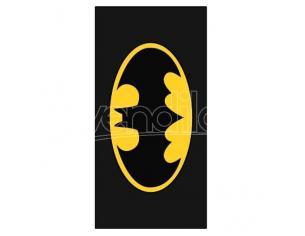 Dc Comics Batman Microfibra Telo Mare Dc Comics