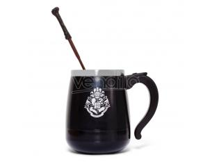 Harry Potter Magic Stirring Tazza Thumbs Up